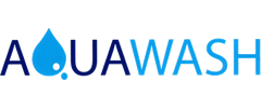 Aquawash Logo